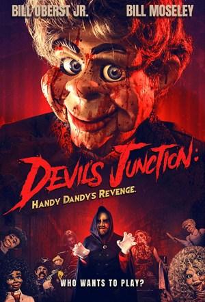 Devils Junction: Handy Dandys Revenge (2019)